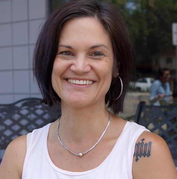 Ingrid Rodenbeck