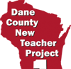 Dane County New Teacher Project